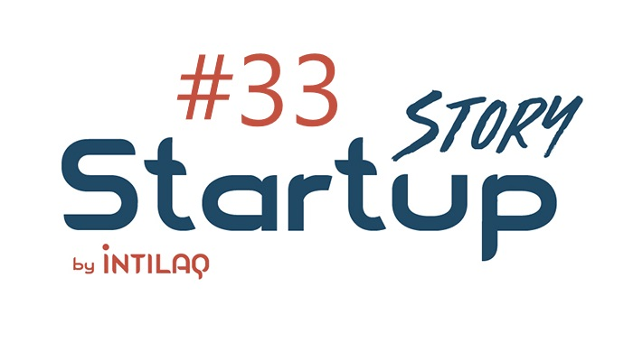 Startup Story Ep33 : L'Agriculture intelligente